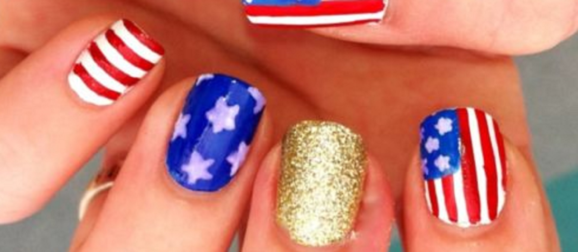 Best nail salon near me find one in a city near you - Nail salons close by ...